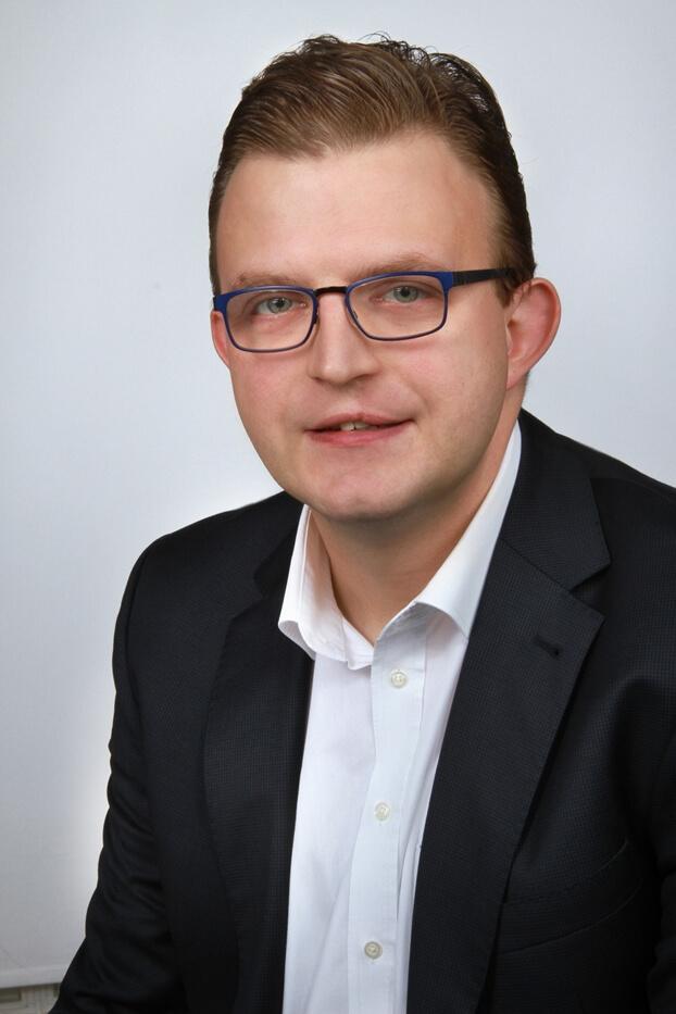 Dominik Stotko