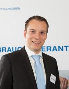 Daniel Jürgensen