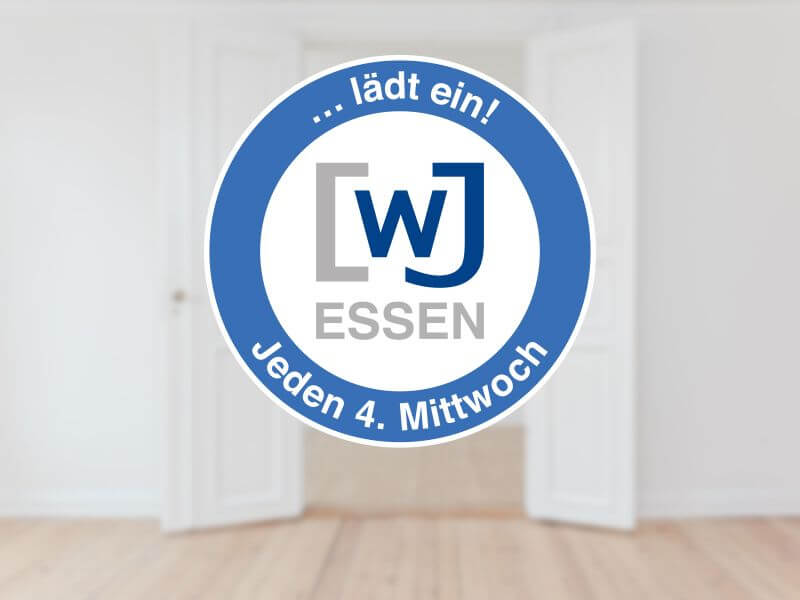 WJE_Eventlogo_Website-laedtein