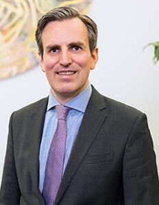 Jan-Philipp Reinicke Wirtschaftsjunioeren Essen