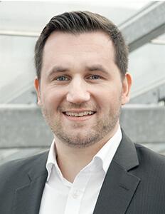 Tim-Oliver Iffarth